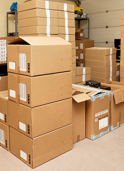 ea11e971d Si su empresa está buscando un socio estratégico para el embalado de sus  productos, en Embalajes Frejenor somos expertos en embalaje para empresas.